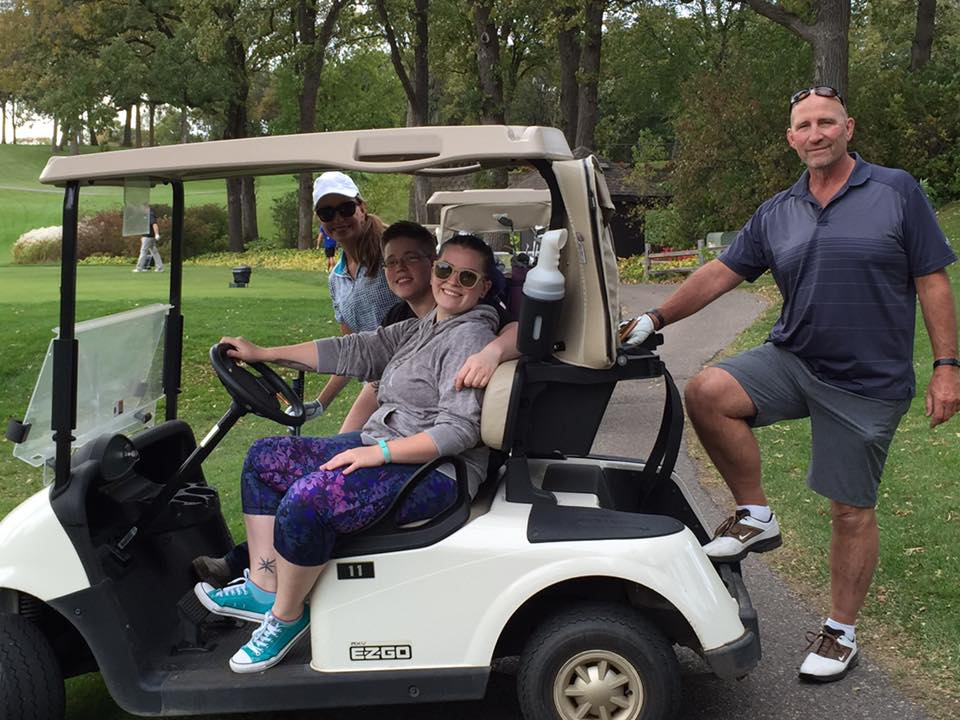 GolfTourney2016_05