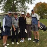 GolfTourney2016_03