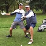 GolfTourney2016_04