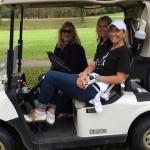 GolfTourney2016_01