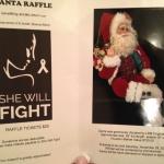 Santa-Raffle-2014