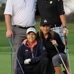GolfScramble_9.28.15_1