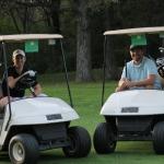 GolfScramble_9.28.15_5