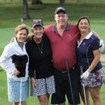 GolfScramble_9.28.15_6