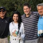 GolfScramble_9.28.15_9