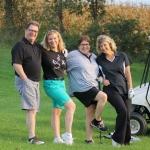 GolfScramble_9.28.15_10